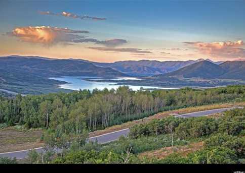 240 W Vista Ridge Rd - Photo 23