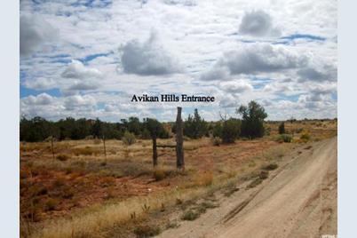 19 Avikan Hills Dr - Photo 1
