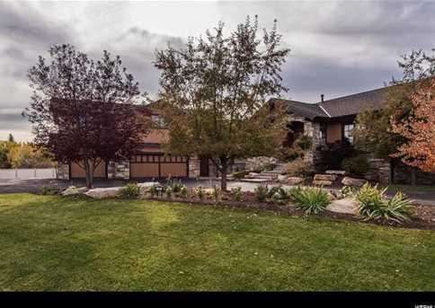 715 N Pine Canyon Rd - Photo 1