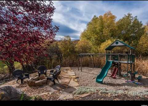 715 N Pine Canyon Rd - Photo 34