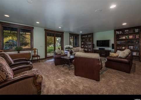 715 N Pine Canyon Rd - Photo 26