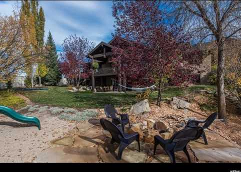715 N Pine Canyon Rd - Photo 33