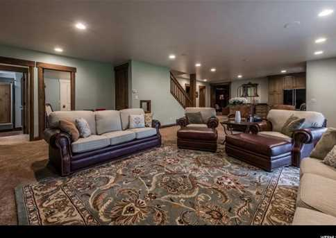 715 N Pine Canyon Rd - Photo 24