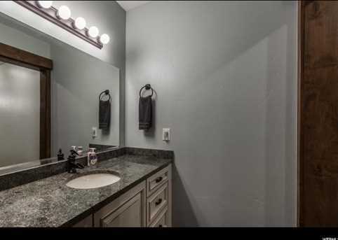 715 N Pine Canyon Rd - Photo 21