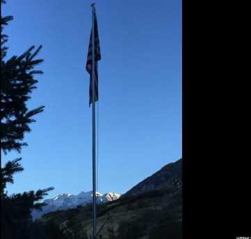 4351 E Provo Canyon Sundance Rd #5 - Photo 60