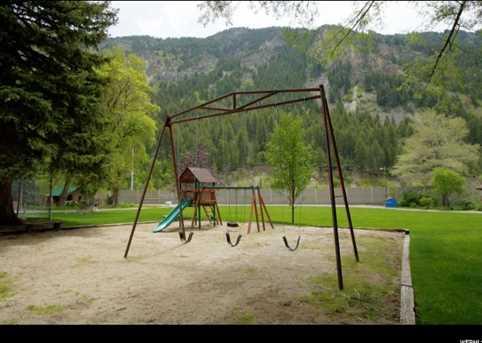 4351 E Provo Canyon Sundance Rd #5 - Photo 49