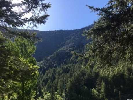 4351 E Provo Canyon Sundance Rd #5 - Photo 14