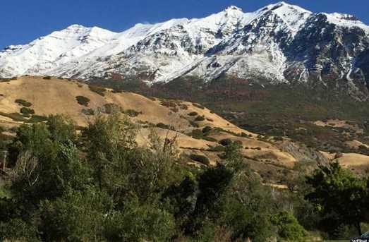 4351 E Provo Canyon Sundance Rd #5 - Photo 57