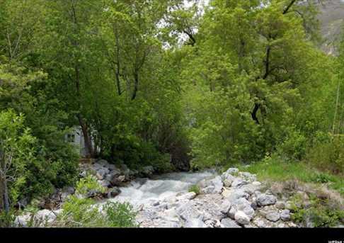 4351 E Provo Canyon Sundance Rd #5 - Photo 52