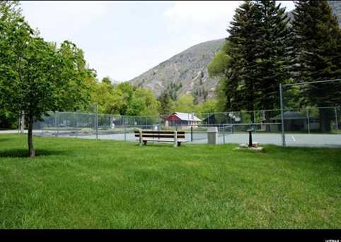 4351 E Provo Canyon Sundance Rd #5 - Photo 47