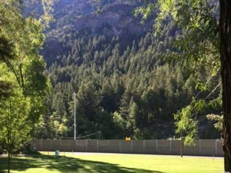 4351 E Provo Canyon Sundance Rd #5 - Photo 13