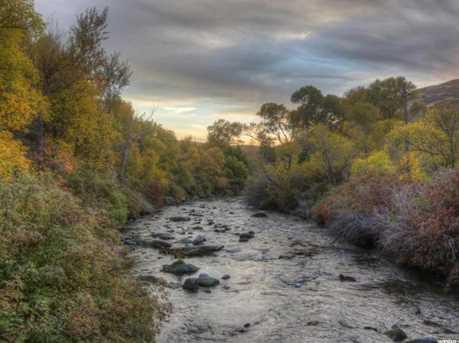 4351 E Provo Canyon Sundance Rd #5 - Photo 15