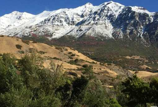 4351 E Provo Canyon Sundance Rd #5 - Photo 65