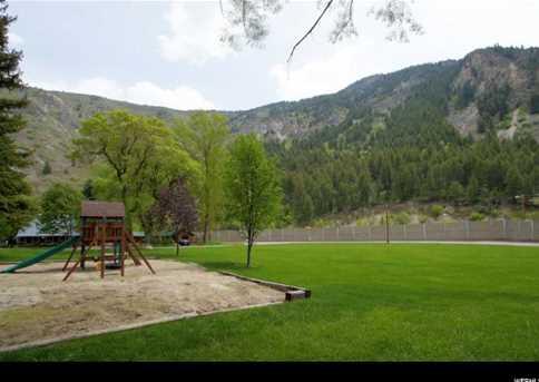 4351 E Provo Canyon Sundance Rd #5 - Photo 51