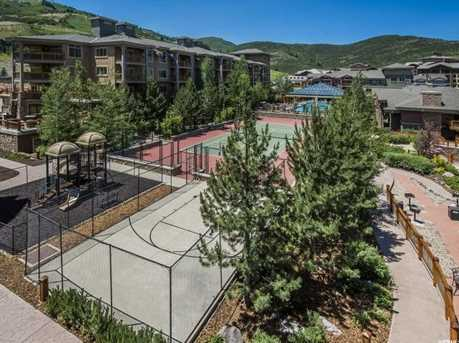 3000 S Canyons Resort Dr W #4603B - Photo 15