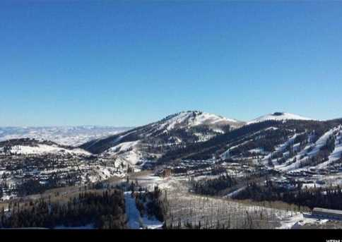 3000 S Canyons Resort Dr W #4603B - Photo 20