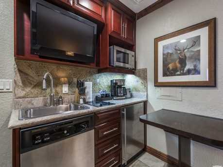 3000 S Canyons Resort Dr W #4603B - Photo 2