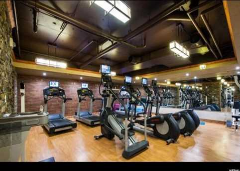 3000 S Canyons Resort Dr W #4603B - Photo 18