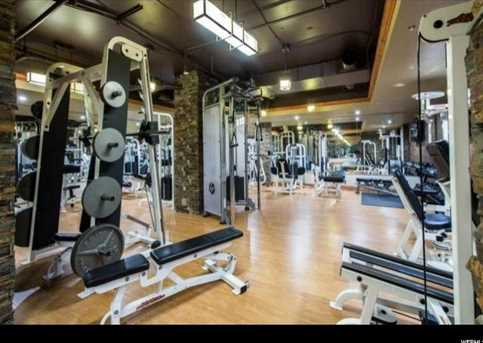 3000 S Canyons Resort Dr W #4603B - Photo 12
