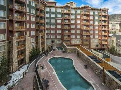 3000 S Canyons Resort Dr W #4603B - Photo 17