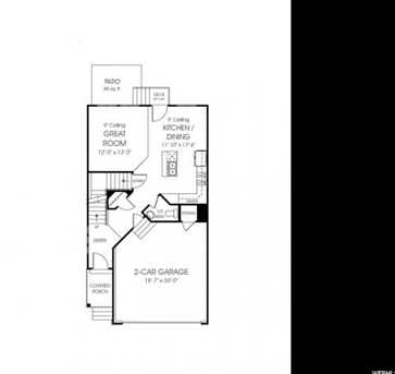 213 W Silver Springs Dr #189 - Photo 3