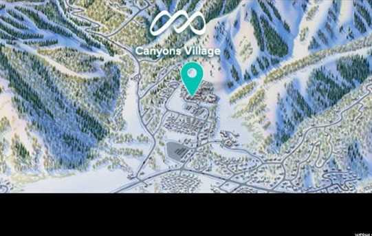 3000 Canyons Resort, Bldg 10 #806 - Photo 3