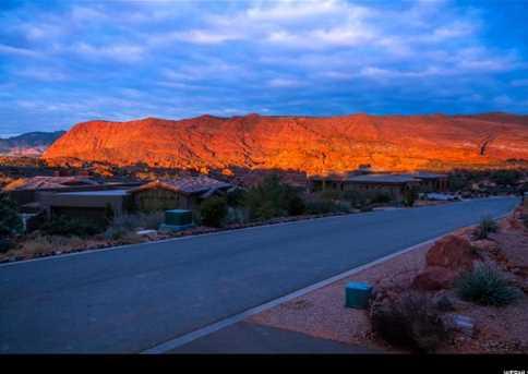 4504 N Painted Sky Dr - Photo 23