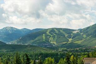 3211 Mountain Top Ln - Photo 1