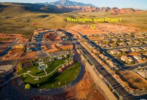 11 Lot Washington Vis - Photo 1