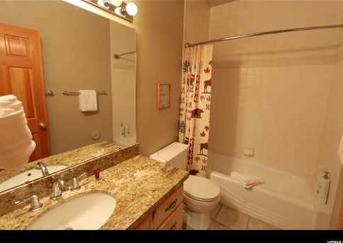1196 N Lowell Ave W - Photo 47