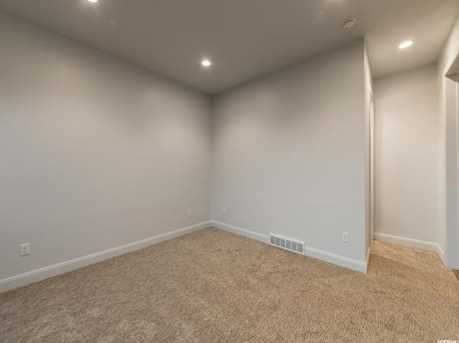 3023 E Janke Flats  Res S #4 - Photo 35