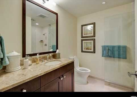 55 W South Temple St #504 - Photo 13