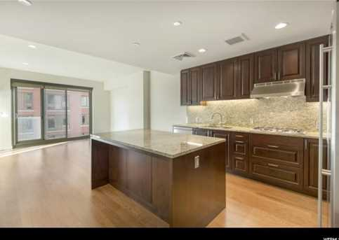 55 W South Temple St #502 - Photo 3