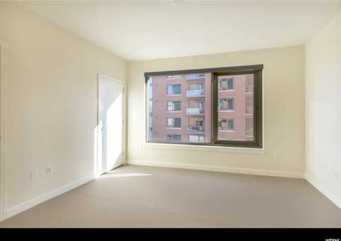 55 W South Temple St #502 - Photo 7