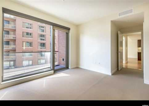 55 W South Temple St #502 - Photo 11