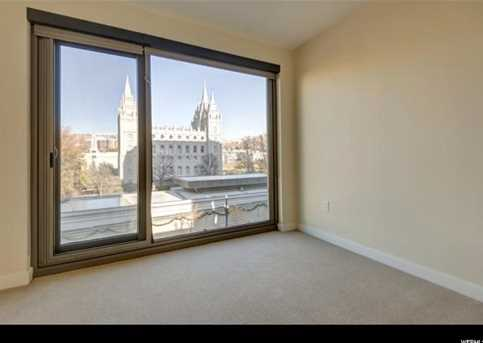 45 W South Temple St #405E - Photo 7