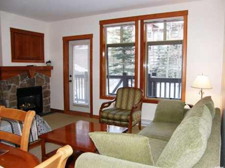 12080 E Big Cottonwood  Rd #104 - Photo 11