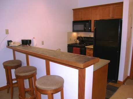 12080 E Big Cottonwood  Rd #104 - Photo 15