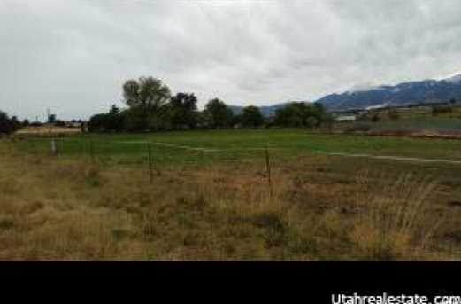 4450 S Hwy 165 - Photo 1