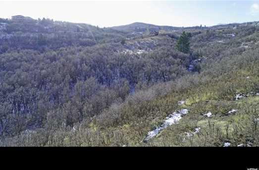 5976 E Snow Basin Rd S - Photo 5