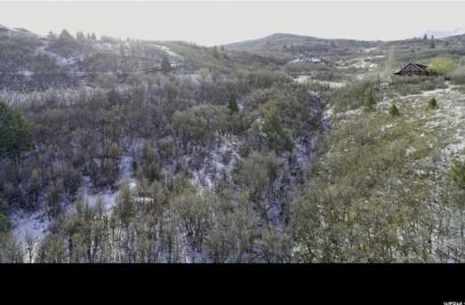5976 E Snow Basin Rd S - Photo 7