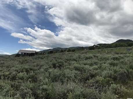 32 Shoshone Cir - Photo 3