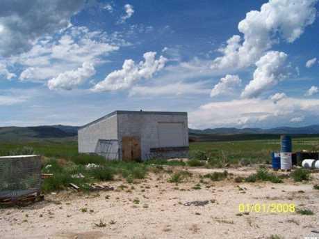 17035 N US Highway 89 - Photo 27
