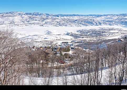 10680 N Summit View Dr #66 - Photo 43