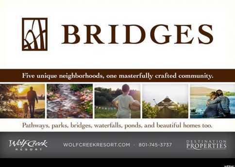 4443 N Seven Bridges Rd Lot 4 - Photo 9