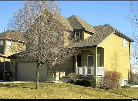 446 E Harvest Moon Dr - Photo 27