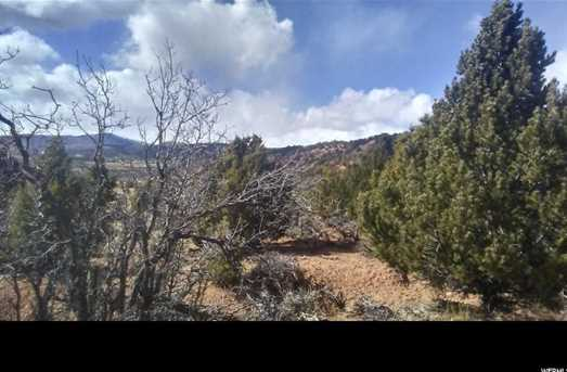 46416 W Airport Rd - Photo 3