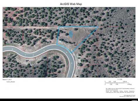 2746 W Eagle Ridge Loop - Photo 7