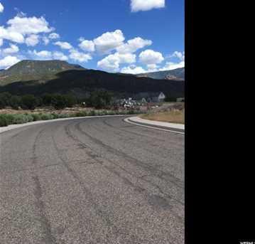 2746 W Eagle Ridge Loop - Photo 3