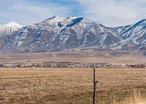 3700 N Highway 36 - Photo 3